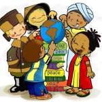 dia-de-la-raza-diversidad-cultural-Dia-diversidad-cultural-FM-RADIANTE