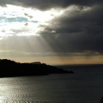 luz_en_tormenta
