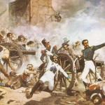 batalla-del-19-de-marzo
